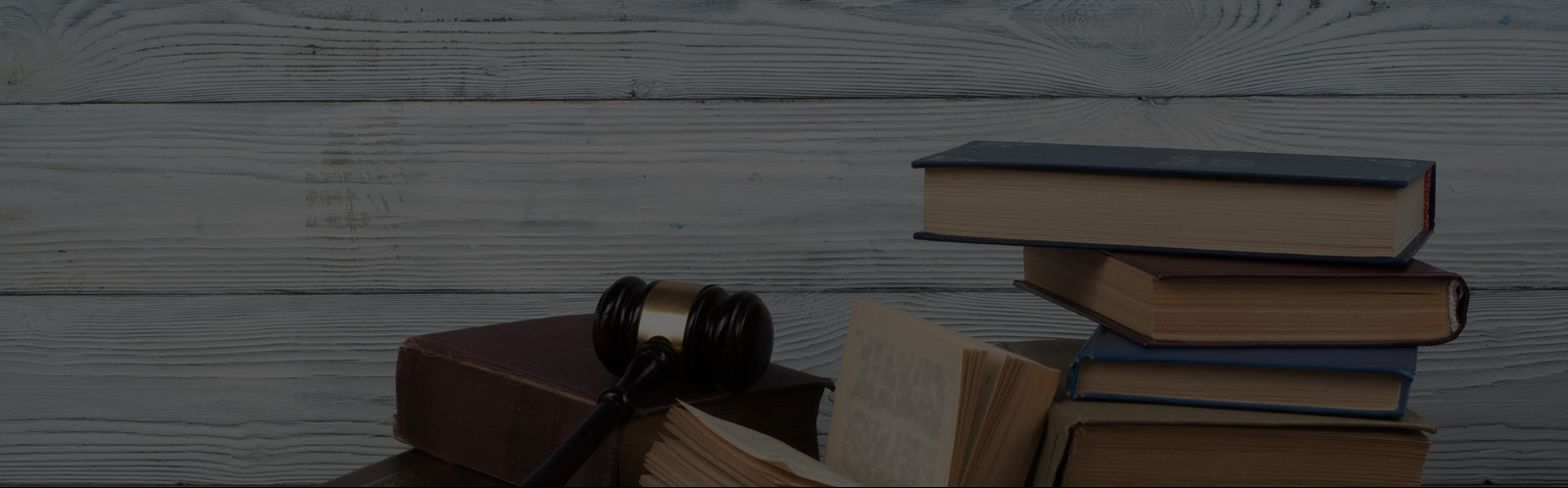 Prenuptial agreements may be a prudent step in California