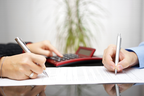 It's time to modify your divorce agreement