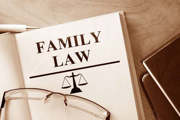 Need a Reputable Family Law Attorney? Remember This.